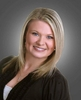 Real Estate Agents: Mindi Rutledge, Plano, TX