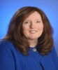 Real Estate Agents: Cathy Bassitt, Sherwood, OR