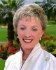 Real Estate Agents: Diane Williams, Indio, CA
