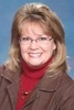 Real Estate Agents: Teri Gordon, Green-valley, CA