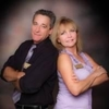 Real Estate Agents: Team Durgin, Macclenny, FL