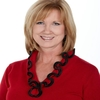 Real Estate Agents: Nancy Peralta, Longview, TX