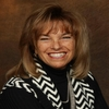 Real Estate Agents: Cathy Russell, West-lafayette, OH