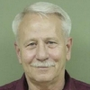 Real Estate Agents: Bill Vinyard, Blue-springs, MO