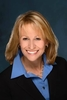 Real Estate Agents: Susan Godfroid, McKinney, TX