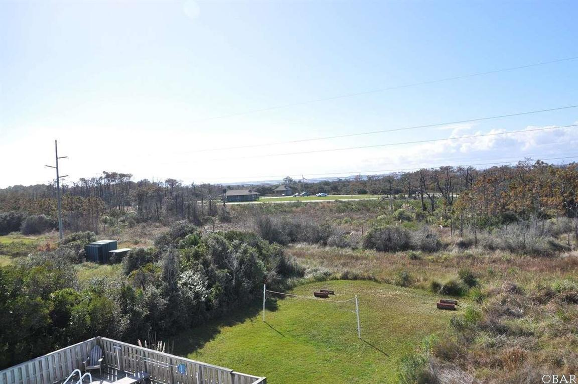 8022 s old oregon inlet road lot 25 nags head nc for for On your lot builders oregon