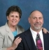 Real Estate Agents: Randy and Bonnie Wright, Webb-city, MO