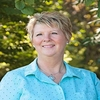 Real Estate Agents: Carol Harkins, Metamora, IL