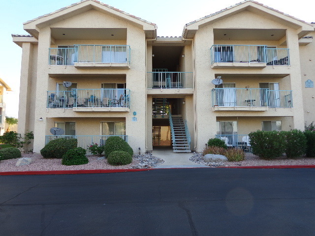 3550 Bay Sands, Laughlin, NV, 89029 -- Homes For Rent