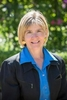 Real Estate Agents: Judy Dutcher, White-salmon, WA