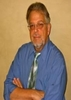 Real Estate Agents: Ken Luttrell, Citrus-springs, FL