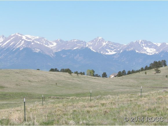 2265 Cr 358, Westcliffe, CO, 81252: Photo 22