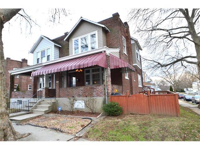 1948 west whitehall street allentown city pa for sale 146 500