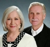 Real Estate Agents: Brenda & Dan Kingsmore, Georgetown-county, SC
