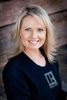 Real Estate Agents: Retta Treanor, Hayfork, CA