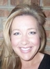 Real Estate Agents: Carin Powell, Wheaton, IL