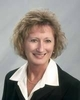 Real Estate Agents: Denise Monaghan, Port-clinton, OH