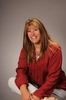 Real Estate Agents: Anne Brooks, Truckee, CA