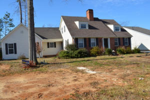 1217 Antler Dr, Tupelo, MS, 38804 -- Homes For Sale