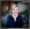 Real Estate Agents: Judy Dobbs, Crescent-city, CA