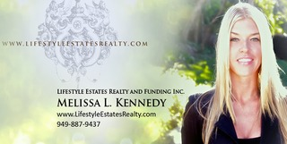 Lifestyle Estates Realty