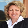 Real Estate Agents: Kim Keefe, Crystal-lake, IL