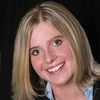 Real Estate Agents: Kimberly Bennett, Wheaton, IL