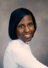 Real Estate Agents: Carmelle Jean-paul, Upper-darby, PA