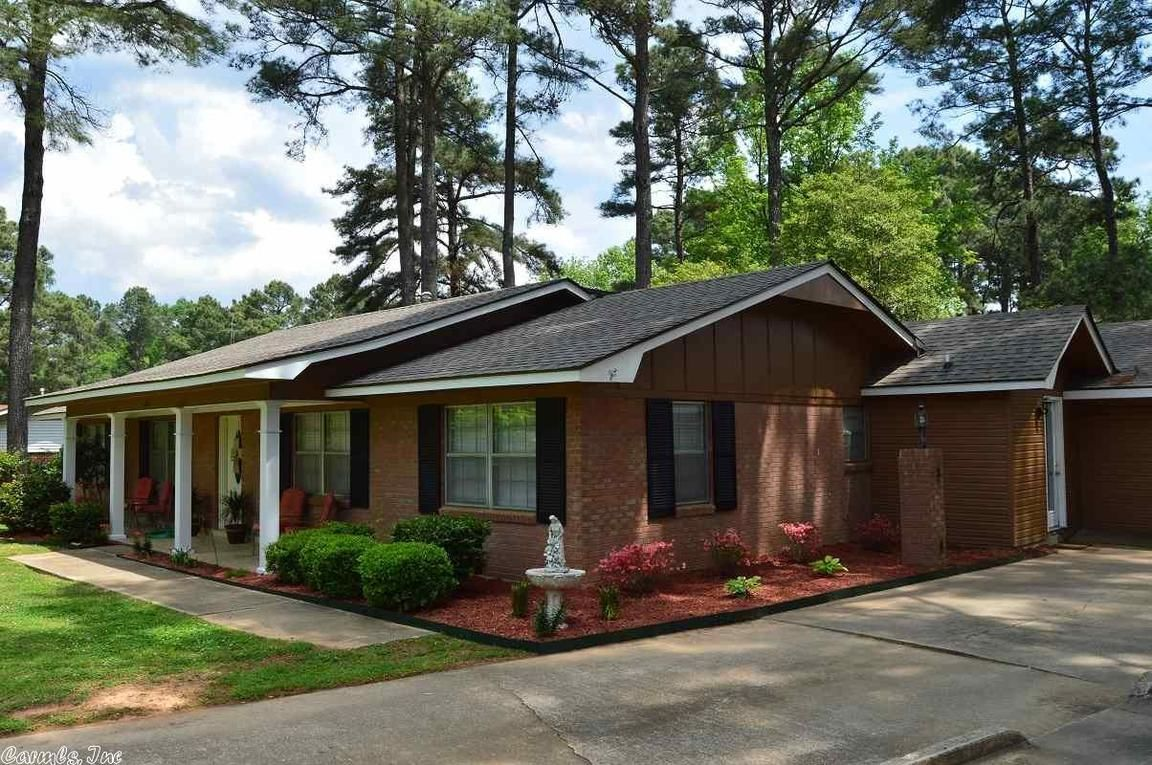 249 mason hill drive monticello ar for sale 205 000