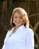 Real Estate Agents: Robin Olson, Folsom, CA