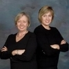 Real Estate Agents: Janet Holden And Pamela Eng, Culpeper, VA