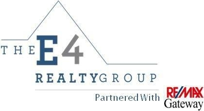 The E4Realty Group
