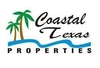 Real Estate Agents: Coastal Texas Properties, Port-aransas, TX
