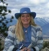 Real Estate Agents: Sheree Fowler, Stevensville, MT