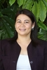 Real Estate Agents: Aida Elomina, Norwalk, CA