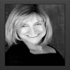 Real Estate Agents: Lily Zanardi, Miami-beach, FL