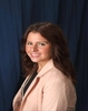 Real Estate Agents: Renee Gialanella, Belleville, NJ