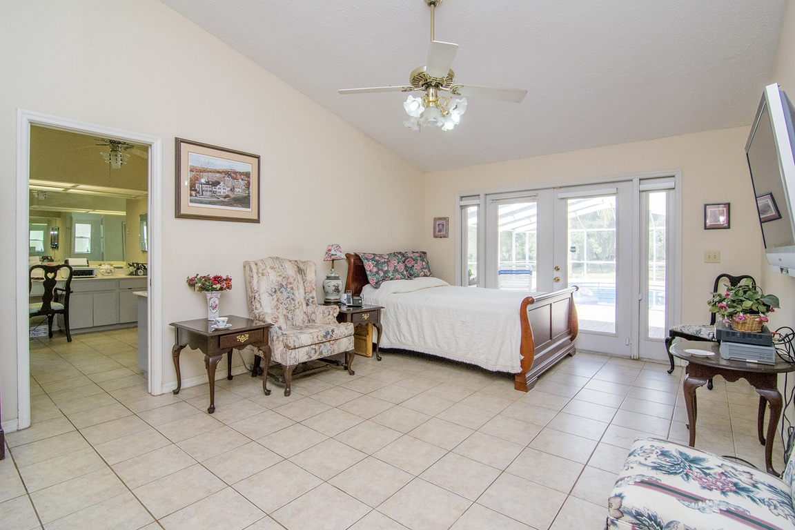 11961 Pasco Trails Blvd, Spring Hill, FL, 34610: Photo 8