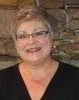 Real Estate Agents: Jane Terrell, Pigeon-forge, TN