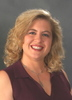 Real Estate Agents: Angela Brooks, Solvang, CA