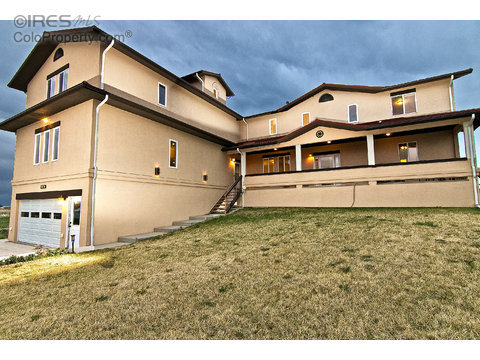 18170 County Road 39, La Salle, CO, 80645: Photo 1