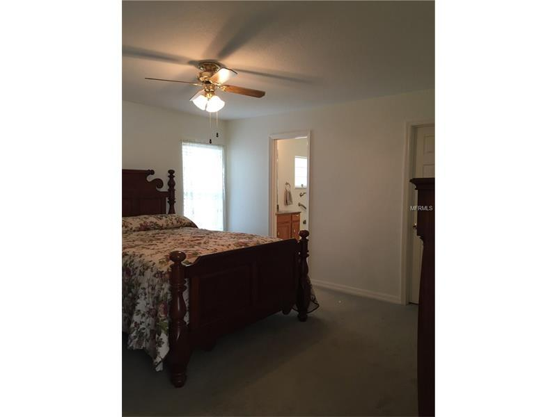4897 Se 135th Place, Summerfield, FL, 34491: Photo 2