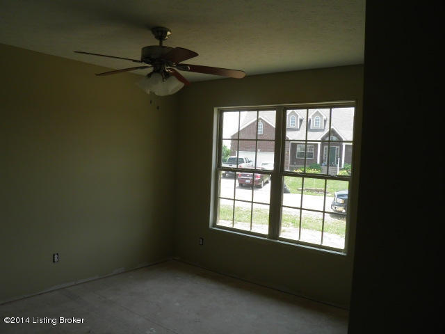 105 Fox Ridge Rd, Bardstown, KY, 40004 -- Homes For Sale