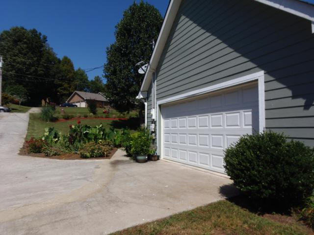 760 Whippoorwill Cir, Seymour, TN, 37865: Photo 32