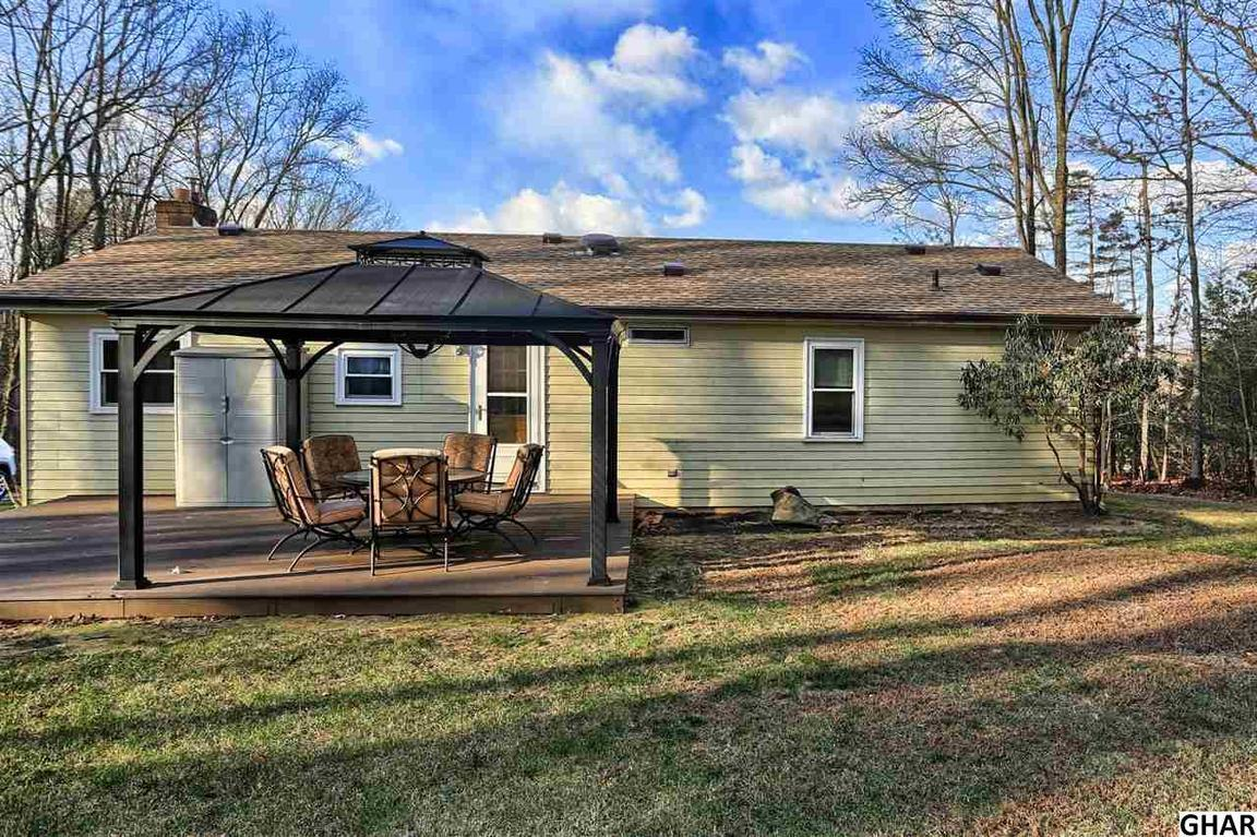 769 baltimore pike gardners pa for sale 179 900
