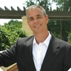 Real Estate Agents: Rob Turchetta, Duncan, SC