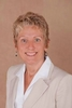Real Estate Agents: Janet Mayer, Wheaton, IL