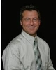 Real Estate Agents: Christopher Reed, Columbus, OH