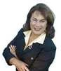 Real Estate Agents: Noreen Buller, Rodeo, CA