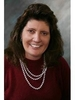 Real Estate Agents: Linda Alexander-gerber, Yuma, AZ